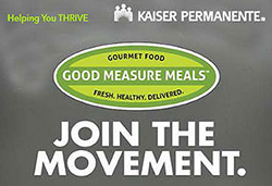 kaiser permanente weight loss program